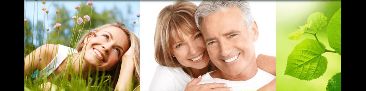 les solutions naturelles anti-âge