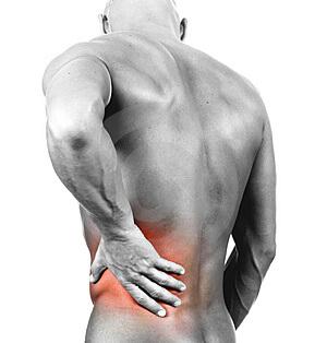 Les problèmes articulaires soignés par les plantes médicinales