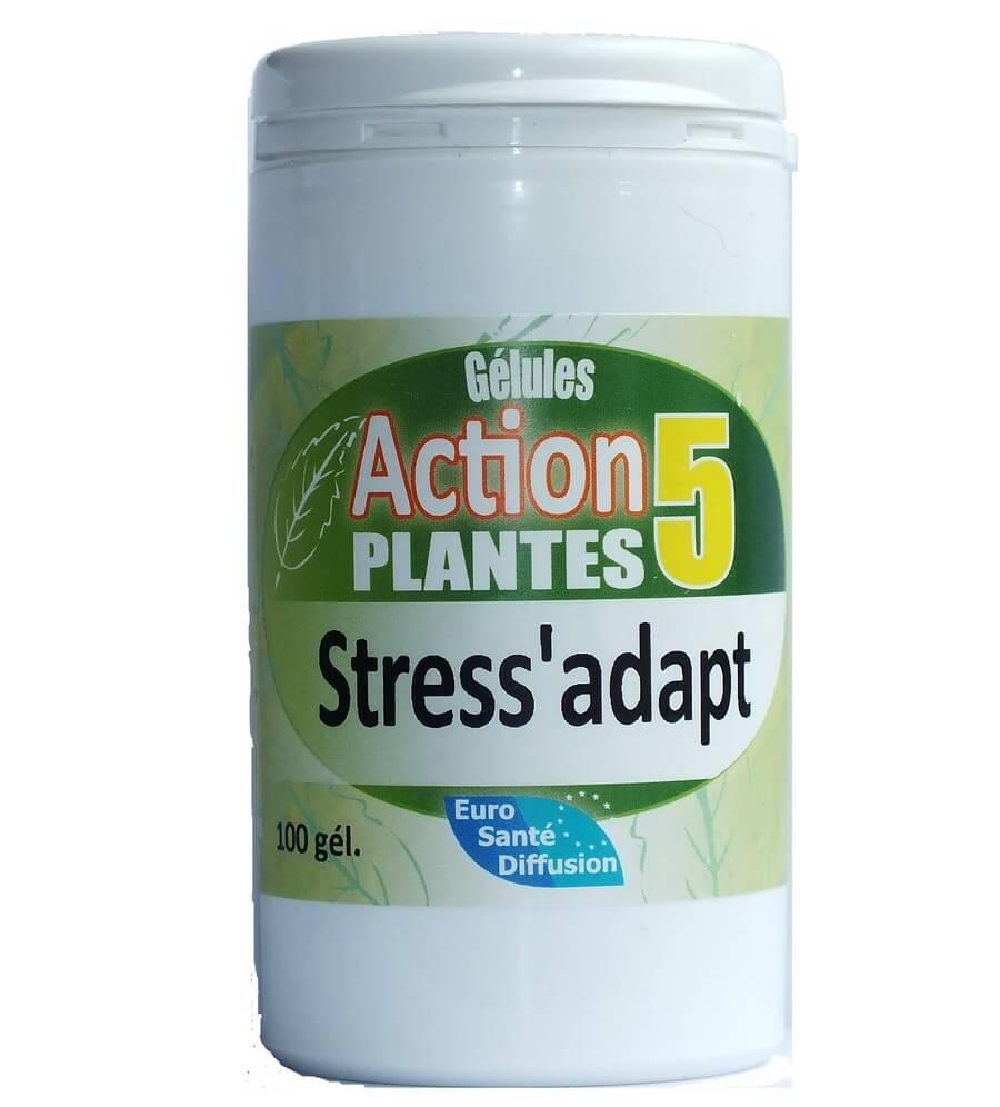 toutes nos gélules de plantes sont de très grandes qualités