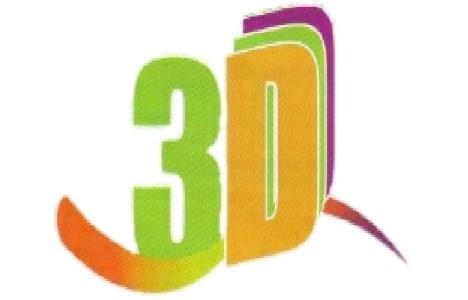 Huiles essentielles 3D: la puissance antibiotique, antivirale et anti-fongiques des huiles essentielles