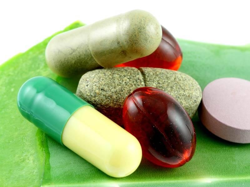 La phytothérapie est une médecine du passé tournée vers l'avenir