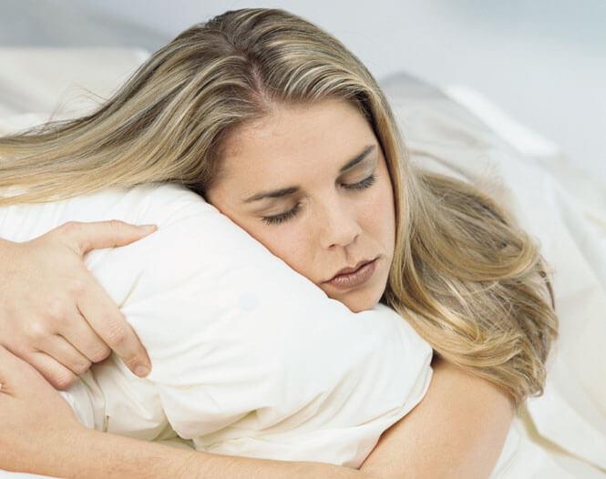 Les plantes médicinales aident à retrouver un sommeil réparateur
