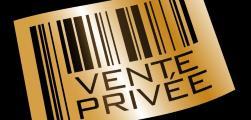 des ventes privées, des promotions réservées, des cadeaux...