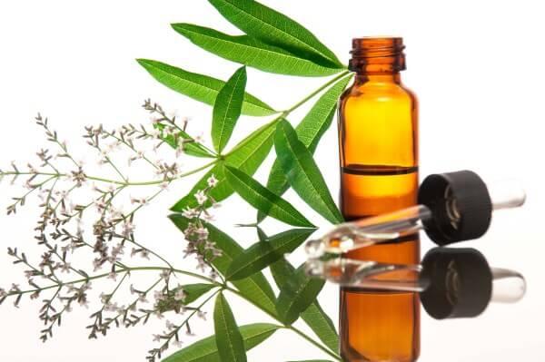 Toutes nos préparations d'aromathérapie (huiles essentielles)