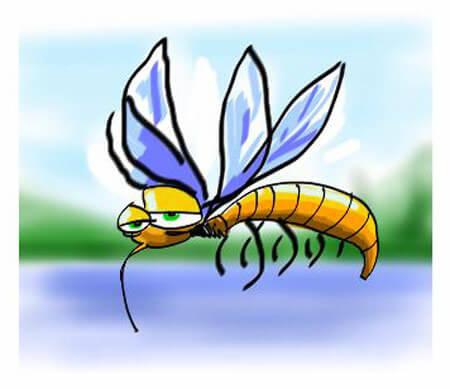 Les huiles essentielles pour se protéger des moustiques