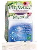 Phytonal BIO: améliorer votre tonus et votre résistance naturellement