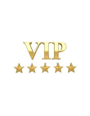-10% sur toutes vos commandes avec phyto-soins VIP