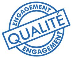 La charte qualité phyto-soins