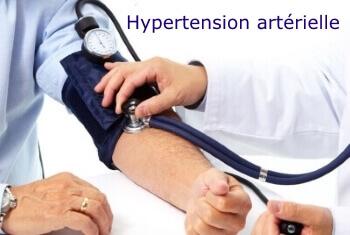Les meilleures plantes contre l'hypertension artérielle