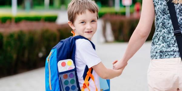 La rentrée scolaire: nos conseils pour bien la préparer phyto-soins
