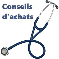 conseils et guide d'achat phyto-soins