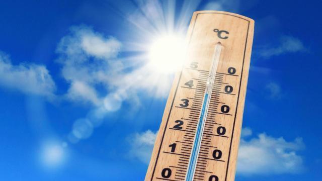 les conseils pour lutter contre la chaleur naturellement